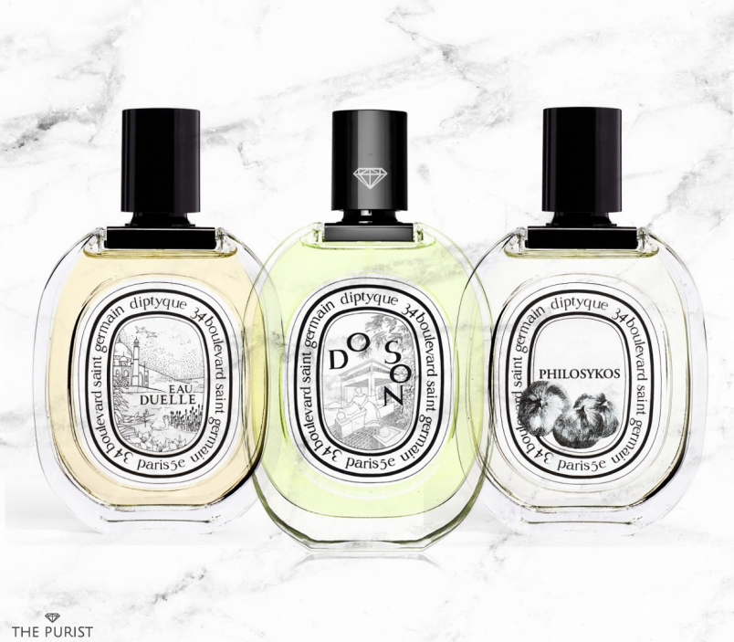 Is Diptyque Cruelty Free and Vegan?